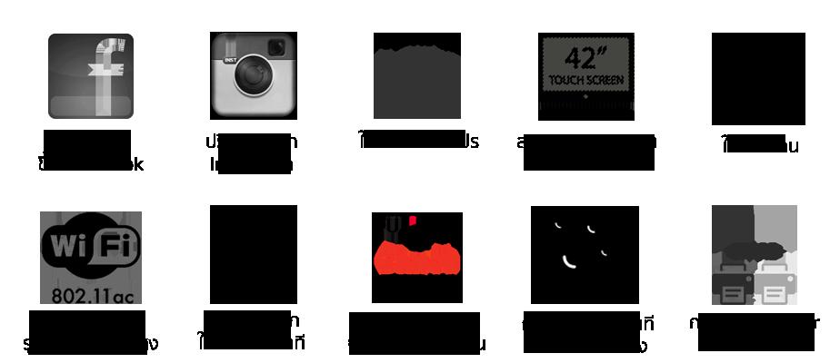 all logo 2